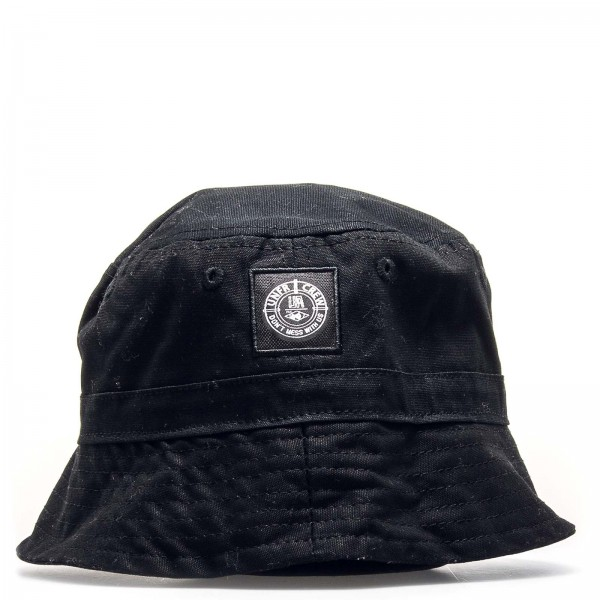 Unfair Hat DMWU Bucket Black