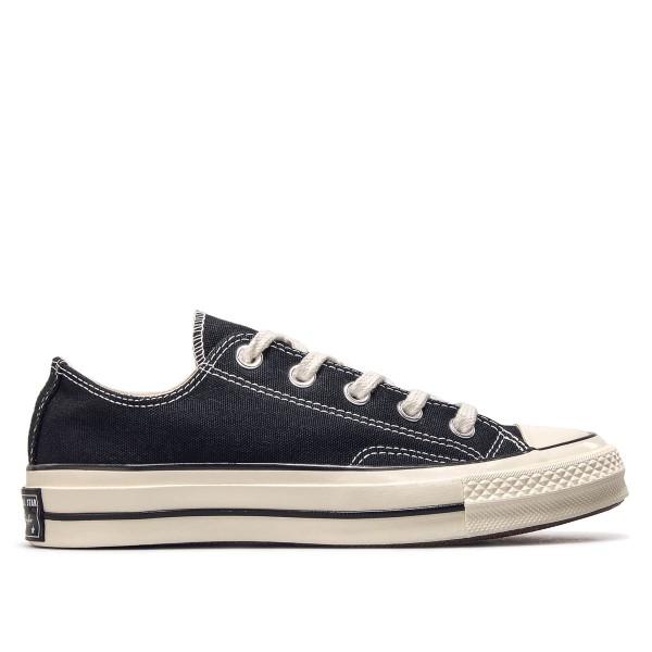 Converse Chuck 70 OX Black