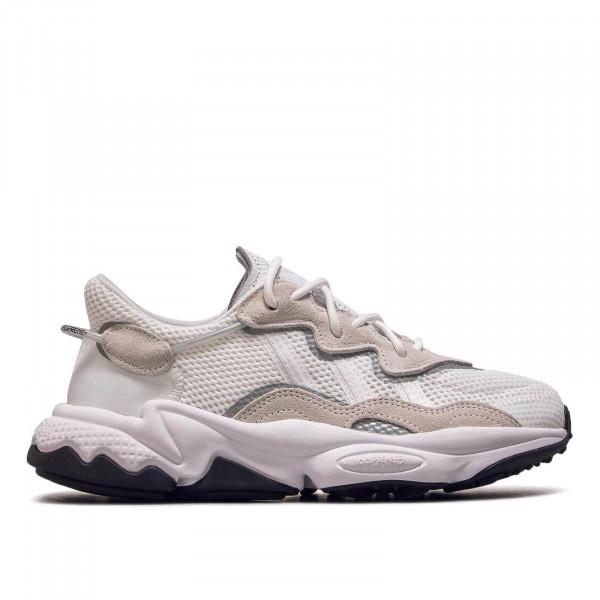 Unisex Sneaker Ozweego White Black