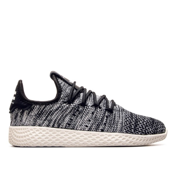 Adidas U PW Tennis HU PK Black White