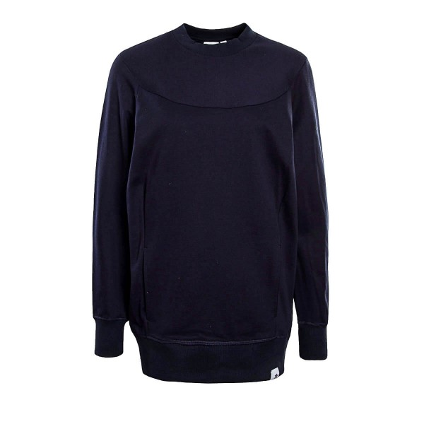 Adidas Wmn Sweat XBYO Navy