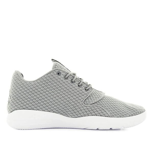 Nike Jordan Eclipse Grey White