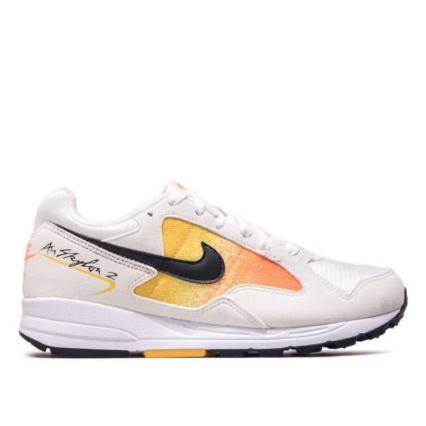 Nike Wmn Air Skylon II White Black