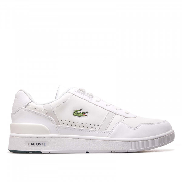 Herren Sneaker - Clip 0121 2 SMA - White / White