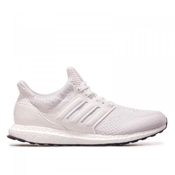 Herren Sneaker - Ultraboost 5.0 DNA FY9349 - White / White