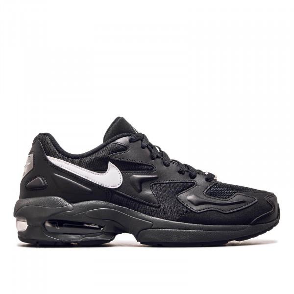 quality design 4b29a 64393 Marken Sneaker für Männer und Frauen online kaufen | CRISP ...