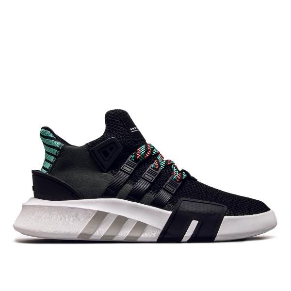 Adidas EQT Bask ADV Black Black White