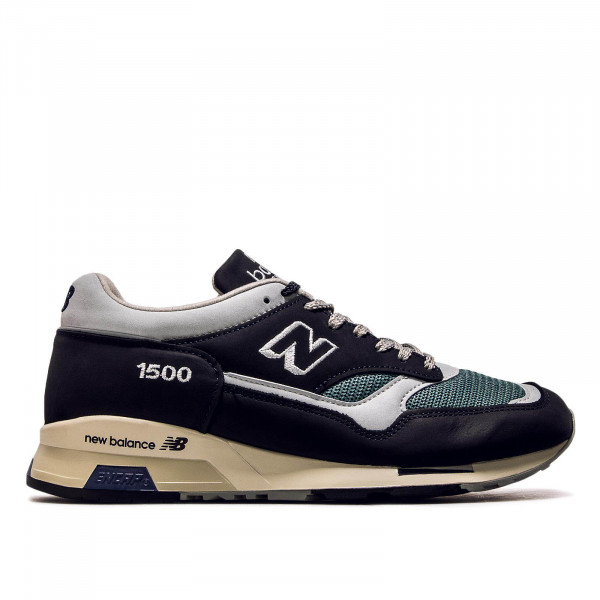 New Balance M1500 OGN Navy Grey