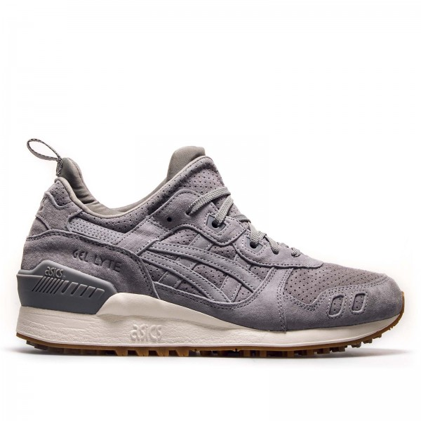 Asics Gel Lyte MT Aluminium Grey