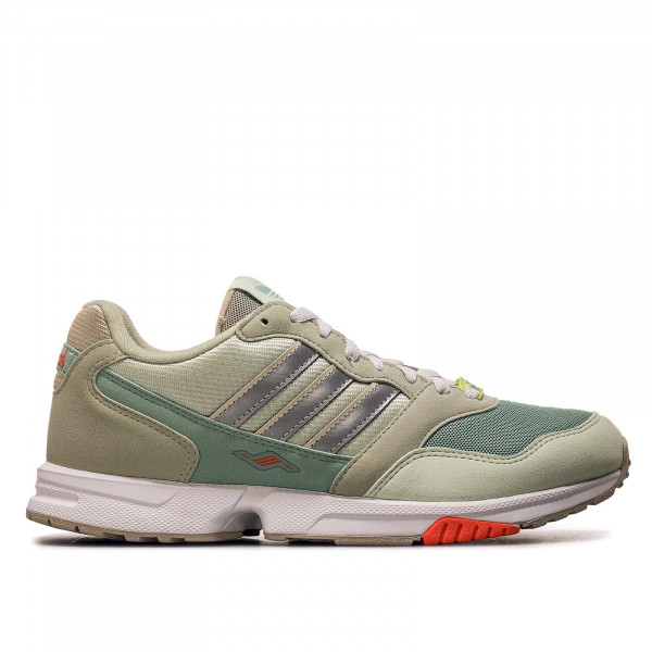 Herren Sneaker - ZX1000 C H02134 - LinGreen CryWhite
