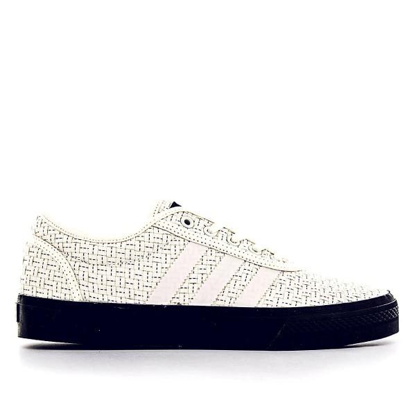 Adidas Adi Ease X Gasi Off White
