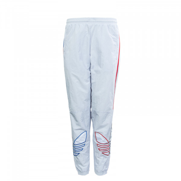Herren Jogginghose - Tricolor Training Pant - Grey