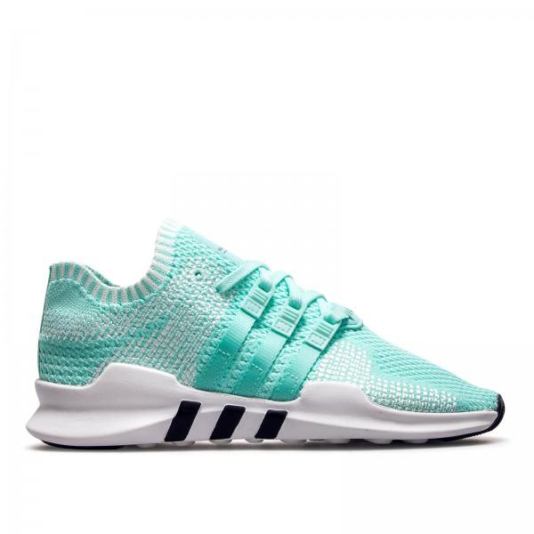 Adidas Wmn EQT Support ADV Mint White