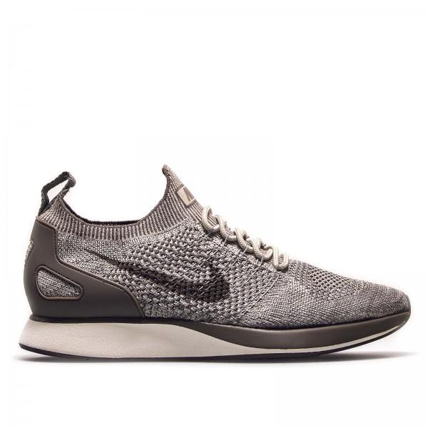 Nike Air Zoom Mariah Flyknit Beige Brown