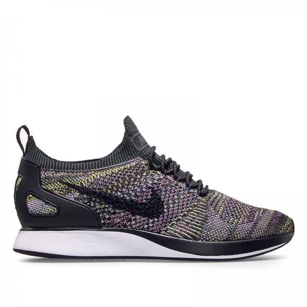 Nike Air Zoom Mariah Flyknit Black Multi