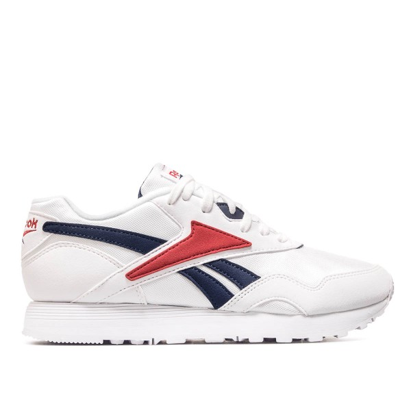 Reebok Rapide OG SU White Navy Red