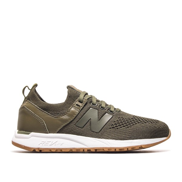 new balance damen online shop