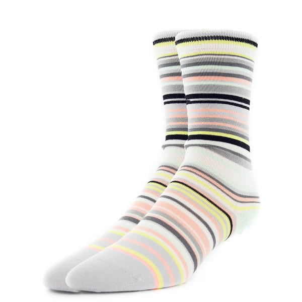 Stance Wmn Socks Yachting Grey Multi