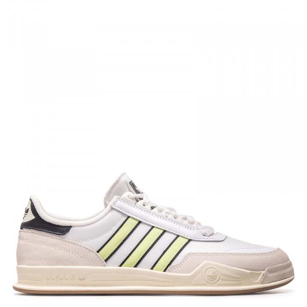 Herrren Sneaker - Adidas CT86 - White