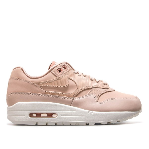 Nike Wmn Air Max 1 PRM Rose