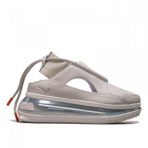 Damen Sneaker Air Max FF 720 Summit White