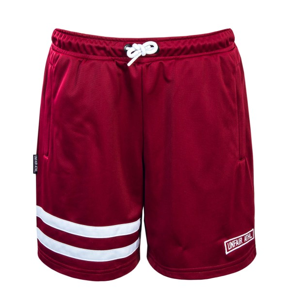 Unfair Short Athletic Bordo