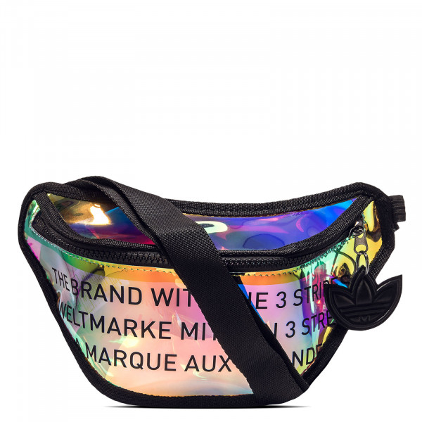 Waistbag - Transparent