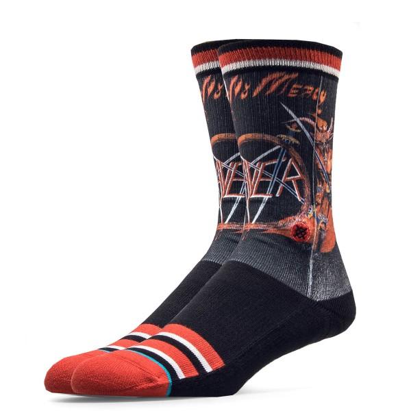 Stance Socks Slayer
