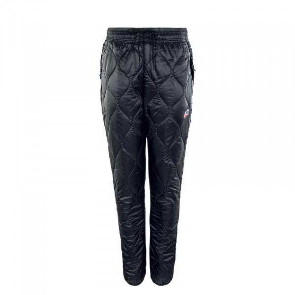 Herren Jogginghose -  Heritage Pant Winter - Black