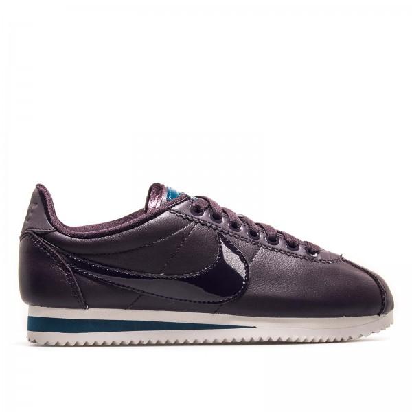 Nike Wmn Classic Cortez SE PRM Purple