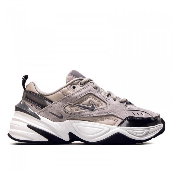 Nike Wmn M2K Tekno Grey White