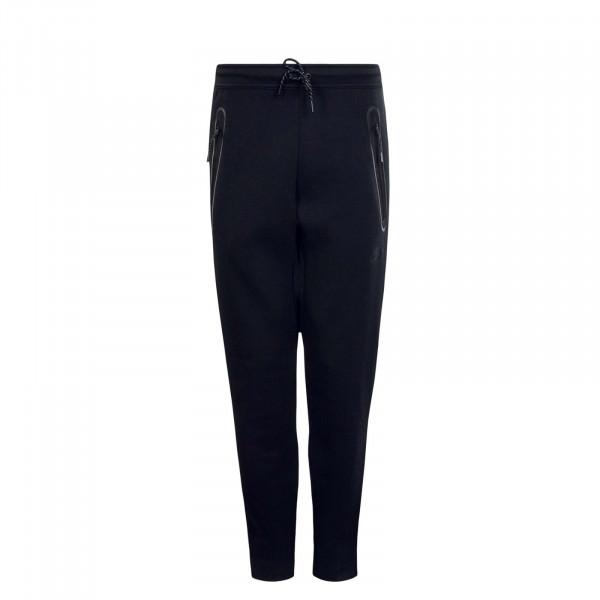 Herren Jogginghose Sportswear 4501 Tech Fleece Black