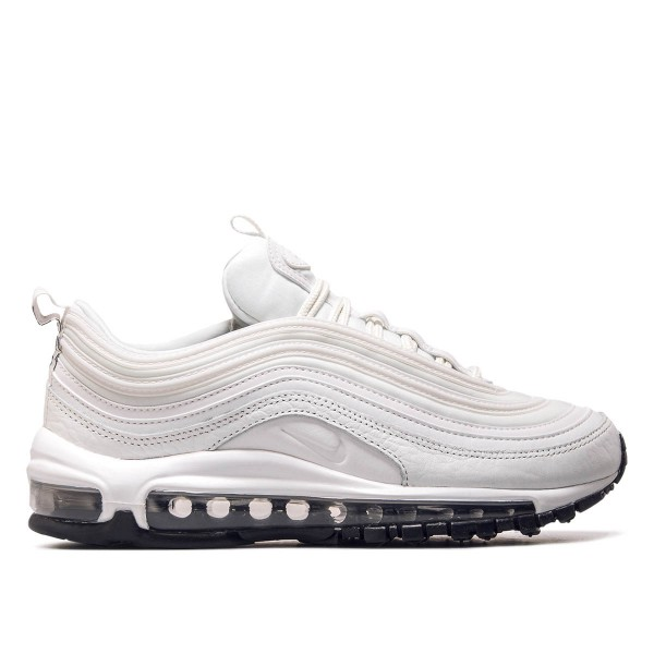 Nike Wmn Air Max 97 Lea White
