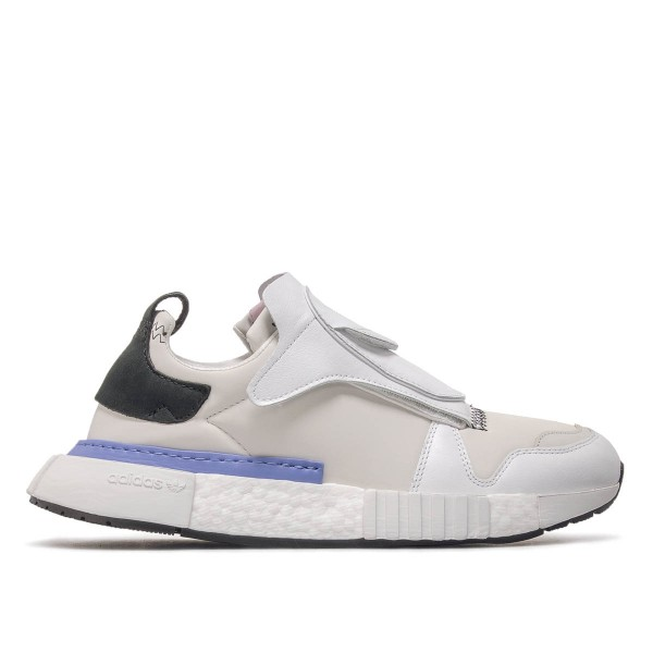Adidas Futurepacer Grey White