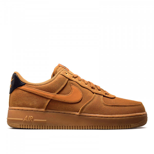 Nike Air Force 1 07 LV8 Style Brown