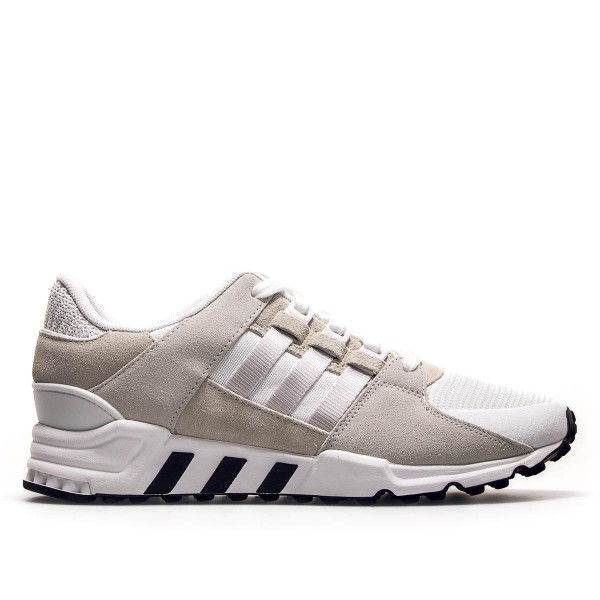 Adidas EQT Support RF White Grey