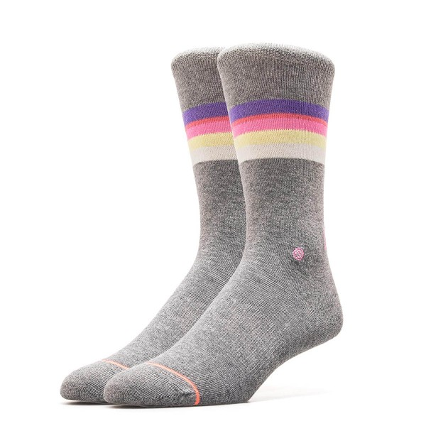 Stance Wmn Socks Found Mega BabeTomboyGr