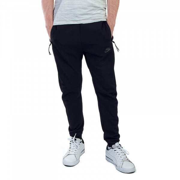 Nike Pant NSW Tech Pack Black