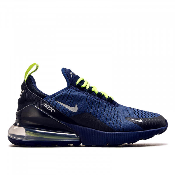 Nike Air Max 270 Royal