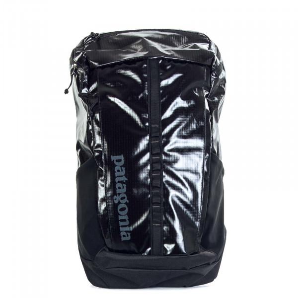 Rucksack Black Hole Pack 25L Black