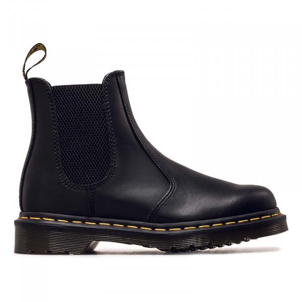 Herren Schuh - 2976 Nappa Boots - Black