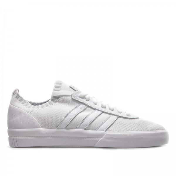 Adidas Skate Lucas Premiere PK White Wht