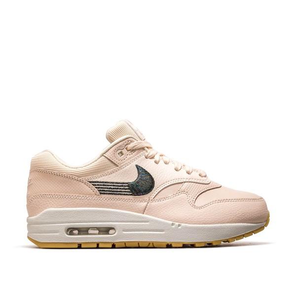 Nike Wmn Air Max 1 PRM Rose Glace