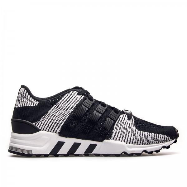 Adidas EQT Support RF PK Black White