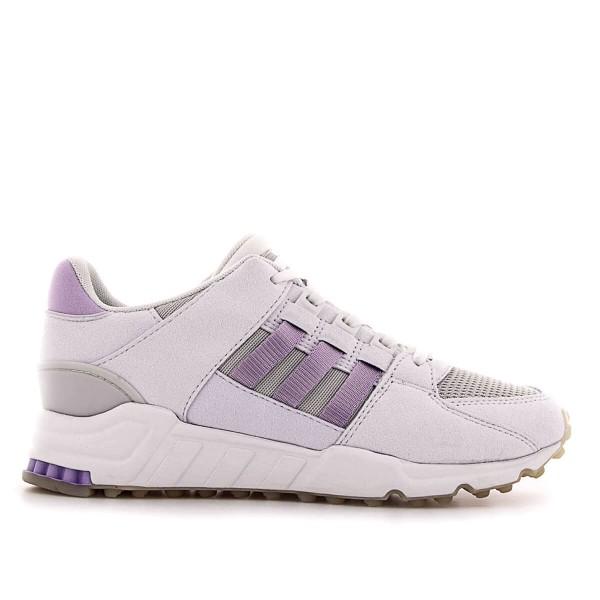 Adidas Wmn EQT Support RF White Purple