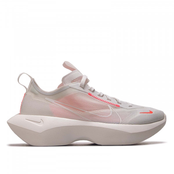 Damen Sneaker Vista Lite White