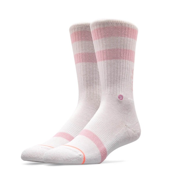 Stance Wmn Socks Stay Sick White