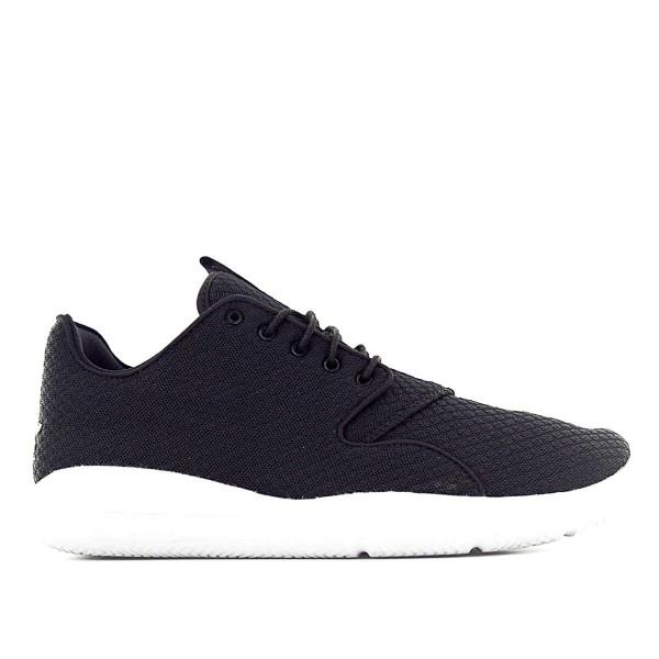 Nike Jordan Eclipse Black Grey