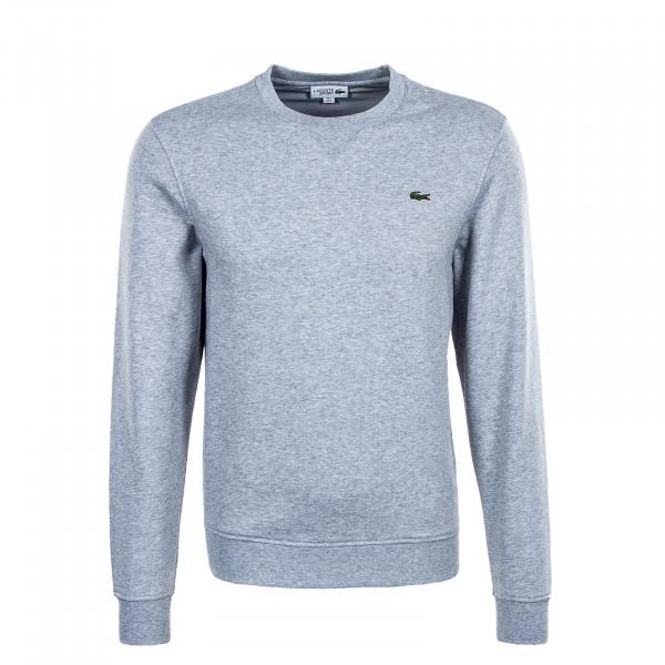 Herren Sweatshirt SH1505 9YA Grey