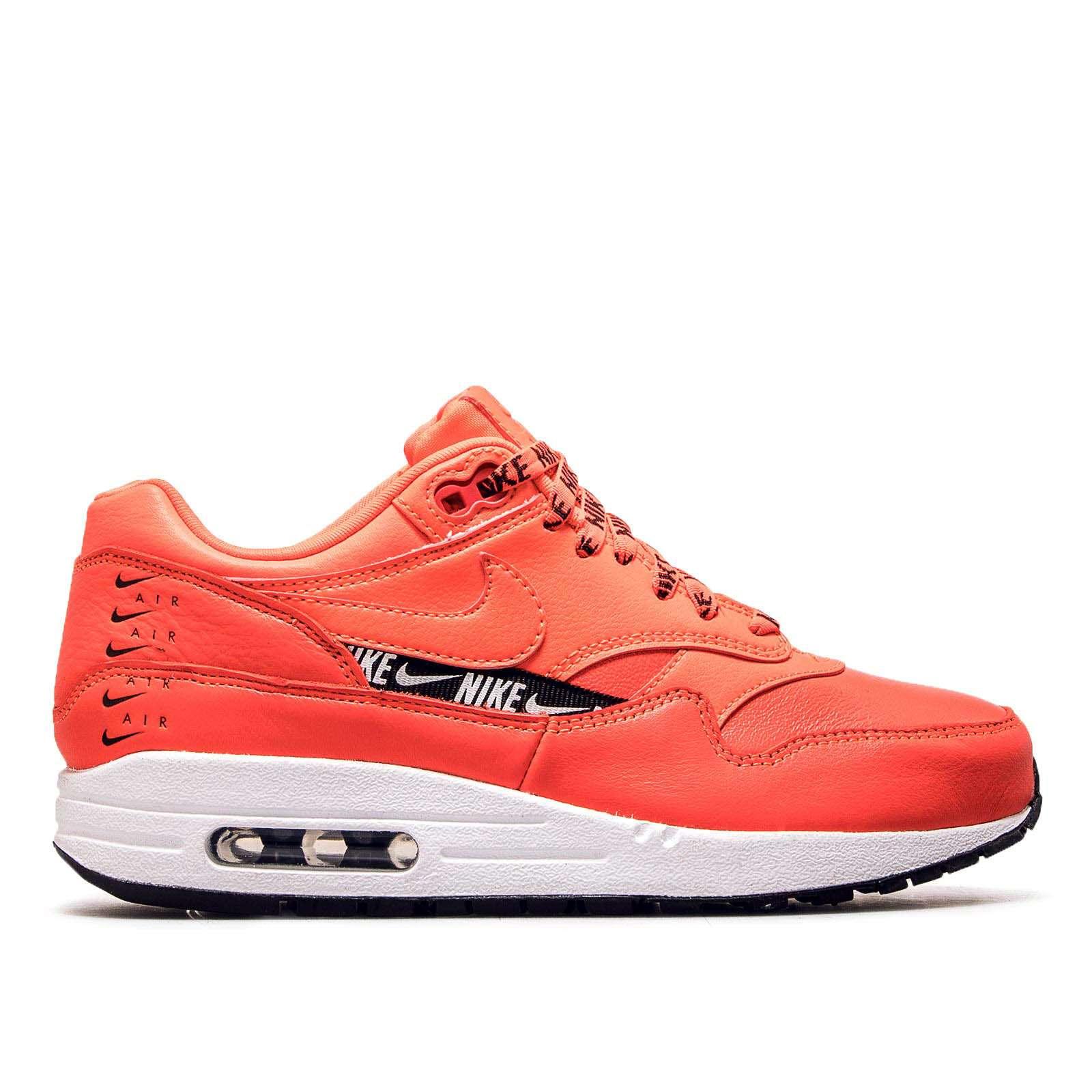 Wmn Max Nike Air Crimson Se Bright Red 1 xWrBdCeQo